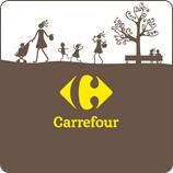 Carte Grise Carrefour Les Milles.King Carte Grise Centre Commercial Carrefour Aix La Pioline