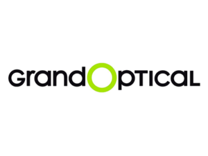 logo-carrefour-grandoptical