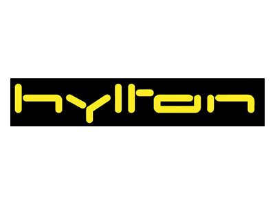 design de qualité aa3c9 3905d Hylton - Centre commercial Carrefour Aix La Pioline