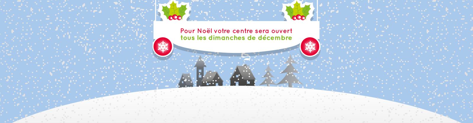 slider_hiver_décembre_tous